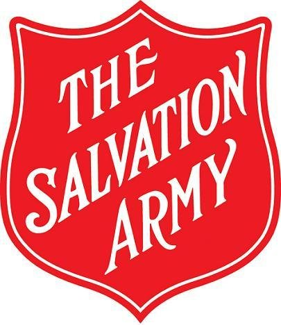 Salvation_army